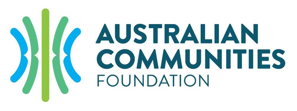 acf-logo-2015-high-res-jpeg-1